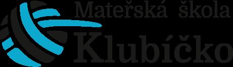 Mateřská škola Klubíčko Lomnice nad Popelkou